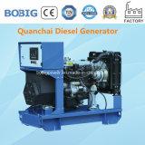 30kw 37.5kVA öffnen Typen Dieselgenerator durch Quanchai Engine