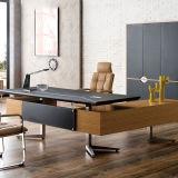 Гостиничный номер лаборатории школы учя деревянная офисная мебель MDF (HX-AD812)