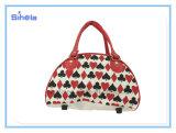 Schürhaken-Entwurfs-kleine Dame-Handtasche