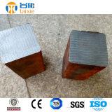 Ghisa duttile d'acciaio del silicone di Manufactury Rohi Qt600-3 Qt700-2 Qt500-7