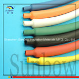 Sunbow Halogen Free-Flame-Retardant Heat Shrinkable Tube