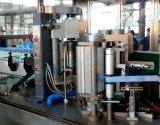 آليّة حارّ إنصهار غراءة [لبل مشن] ([لب-600ا])