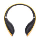 Fournisseur de haute fidélité sans fil portatif de l'écouteur M1 Chine de Bluetooth de qualité