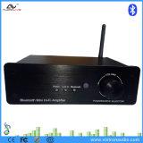 Preiswerterer bester Qualitätsgefäß Bluetooth Großhandelsverstärker für Hauptaudio