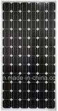 Comitato solare flessibile di migliore qualità 12V 180W per i condizionatori d'aria