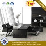 中国のオフィス用家具の木の執行部の机(NS-ND055)