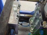 고품질 믿을 수 있는 플라스틱 애완 동물 병 한번 불기 주조 기계