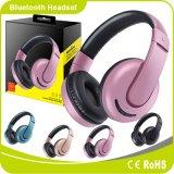 De distinctieve Hoofdtelefoon Bluetooth van de Stijl van de Manier Opmerkelijke Stereo Draadloze
