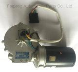 мотор счищателя 12V/24V 150W с штепсельной вилкой доказательства воды