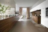 ヨーロッパの現代食器棚及び台所家具