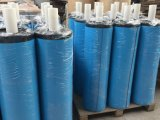 Герметизируя лента пены PVC стороны ленты двойная