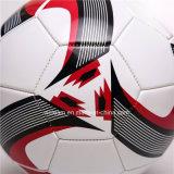 多彩な印刷された昇進のより柔らかいサッカーボール
