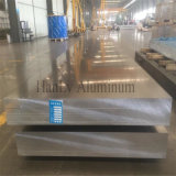 1mm Aluminiumblatt 1070 für Aufbau