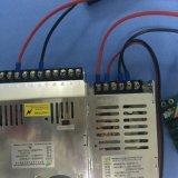Ventilateur du bloc d'alimentation ultra mince de commutation du bloc d'alimentation 5V 40A200W du bloc d'alimentation 200W 5V40A 220V 50/60Hz de la G-Énergie N200V5-