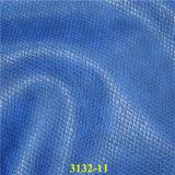Qualität synthetisches PU-materielles dekoratives Leder