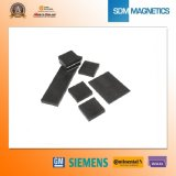 14 Jahre Erfahrungs-ISO/Ts16949 Diplomgummimagnet-
