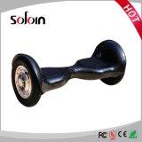 10 vespa del equilibrio eléctrico de la rueda de Hoverboard 2 de la pulgada (SZE10H-3)
