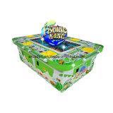 Большинств популярные 1-10 игроков играя в азартные игры машина игры рыболовства аркады