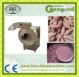 フルオートマチックのサツマイモの小麦粉の加工ライン