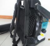 воздуходувка листьев Bbx7600 сада Backpack 75.6cc