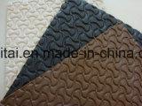 Folha de Outsole da espuma de EVA para a fatura dos calçados