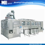 Machines remplissantes d'usine de l'eau minérale de prix usine pour le baril de 5 gallons