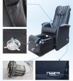 Самомоднейшее портативное Pedicure & стул СПЫ с полным массажем тела (E101-19)