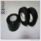 Nastro elettrico del PVC della rottura facile con una tabulazione cominciante (memoria interna di 32mm)