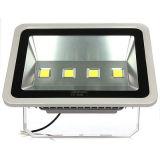 30W 40W 50W 60W 70Wの高品質LEDの洪水ライト
