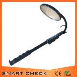 Portable sous le miroir de degré de sécurité de miroir de sûreté de miroir sonde de véhicule