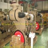 Новый двигатель дизеля Cummins Kt19-M425/Kta19-M470/M500/M600/M700 Bhp Cummins для морского главного двигателя и движения вперед