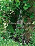 Провод загородки ячеистой сети сада Sailin шестиугольный