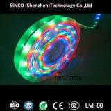 Striscia di alta luminosità CRI95 5050/3528/2835 LED