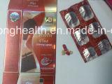 Aucunes capsules de régime supplémentaires normales de perte de poids de Zotreem d'effet secondaire