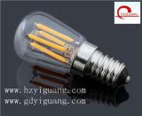 St64/St45 2W 4W 6W 8W新しいデザイン型様式の球根LEDのフィラメントランプ