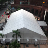 [بورتبل] صناعيّة هواء مكيّف لأنّ خيمة يبرّد/تدفئة