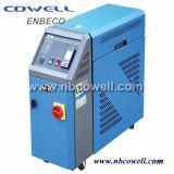 Тип регулятор воды температуры прессформы машины впрыски прессформы