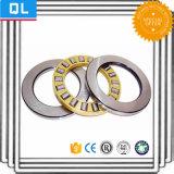 Cuscinetto a rullo cilindrico di parallelo del cuscinetto a rullo del cuscinetto industriale di rendimento elevato