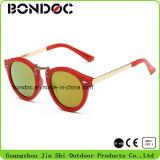 2016 Hot Sale Fashion Cool Óculos de sol para crianças