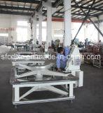 기계를 만드는 매트리스를 위한 재봉틀