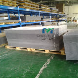 Feuille de polycarbonate protégé contre les UV pour la construction