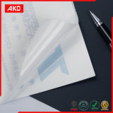 Etiquetas adhesivas de etiqueta térmica para Ttkdex