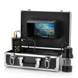 """7 """" [تفت] [لكد] مدرّب [20م] كبل آلة تصوير تحت مائيّ"""