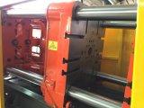 기계 23 년 역사 168ton 아연 사출 성형
