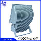 内腔のBridgeluxの高い穂軸の防水屋外IP65 100ワットLEDの洪水ライト