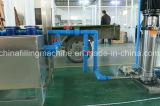 工場農産物の自動天然水の処置の機械装置