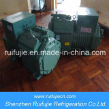 Compressor 40HP Compressorr22 industrial R404A do Refrigeration de Bf6f-40.2 Bitzer