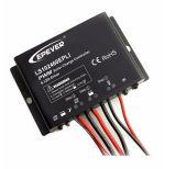 EP太陽Ls102460epli IP68 LEDの太陽料金のコントローラ12V 24V 10A