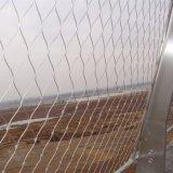 Grado 316 L cable del acero inoxidable de alambre