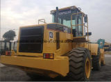 Caterpillar 966G Chargeur / Cat 966G Loader